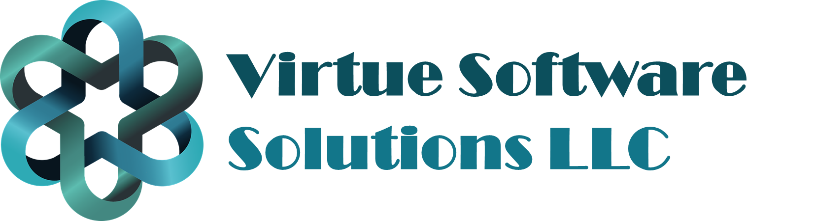 Virtue Software Solutions LLC